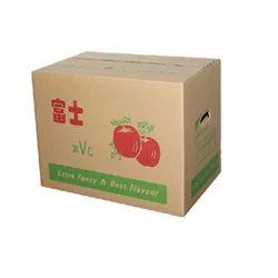 Carton Box Manufacturer