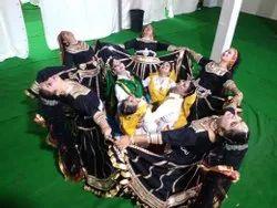 Kalbelia Dancers in Delhi, Rajasthani Folk Dancers Gurgaon, Noida, Faridabad, Ghaziabad
