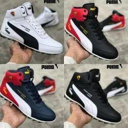 0d0cda368c3 Puma Shoes - Manufacturers   Suppliers in India