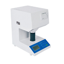 Pap Tech Technibrite Type Brightness Opacity and Color Tester