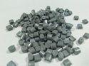 ABS Extrusion Grade Compounds