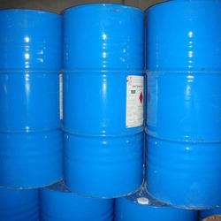 Liquid Dimethyl Carbonate (DMC), Grade Standard: Reagent Grade