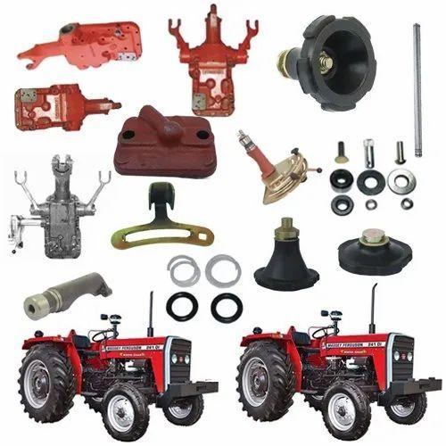 TRACTOR Head Gasket Kit Massey Ferguson 65 /& 765