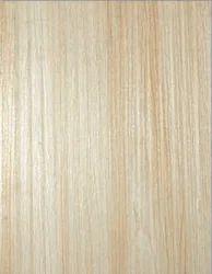 WM-271 PVC Wall Panel, Length: 12 feet