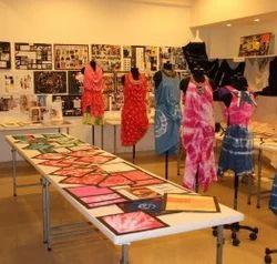 Web Design Diploma And Diploma In Fashion Design School College Coaching Tuition Hobby Classes Lisaa Delhi Delhi