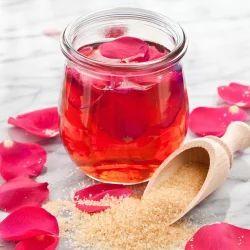 Rose Fragrance