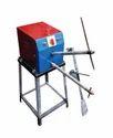 Electric Spot Welding Machine