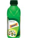 Triacontanol 0.1% EW