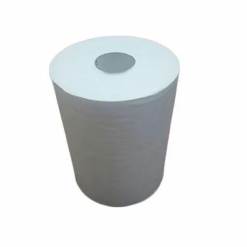 HRT- Hand Roll Tissue paper