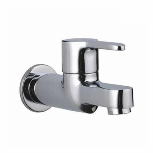 Jaquar Bathroom Faucets jaquar bib cock, bathroom fittings - v.r.n traders, bengaluru | id
