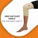 Knee Cap (Single )