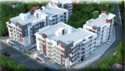 Shakthi Sun City Ongoing Projects