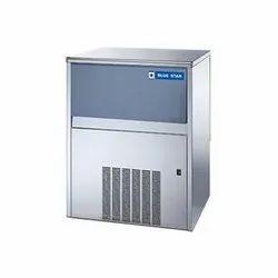 SL 260 Ice Cube Machine