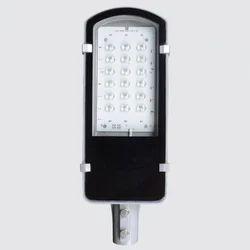 LED Flood Lights and LED Tube Light Manufacturer | Samrat Industry