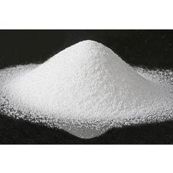 Technical Grade Powder Sebacic Acid