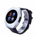 S600 Bluetooth Smart Watch Wrist Watch Phone