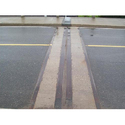 Expansion Joints Services