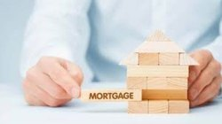 Mortgages Loan