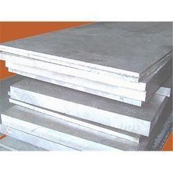 61 SC 7 Steel Flat