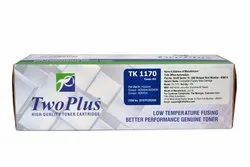 TWO PLUS TONER KIT