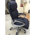 Arm Black Seat Office Chair
