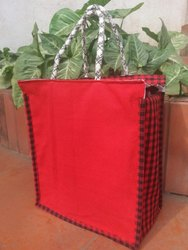 Vegetable bag
