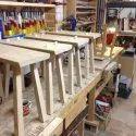 Carpenter Course