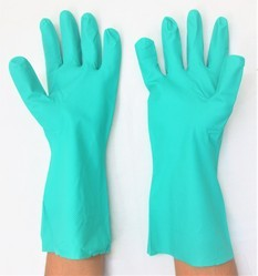 Surf Hand Gloves