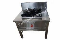Kitchen Cooking Burner