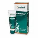 Clearvital Cream 30gm