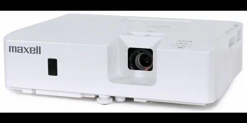 MC-EX4551 Maxell LCD Projector