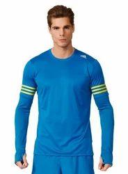Mens Adidas Running Response Tee at Rs 999/piece   मेंस स्पोर्ट्स टी शर्ट -  Adidas Exclusive Store, Bengaluru   ID: 14635035791