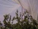 HDPE Anti Hail Net