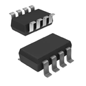 LM324DR SMD IC