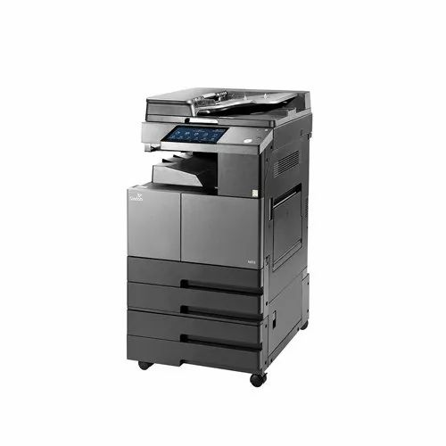 Sindoh HD Copier N612 A3 Digital Photocopier Mono Zerox