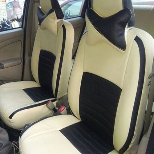 Toyota Seat Covers >> Toyota Etios Car Seat Cover Seat Cover For Cars क र स ट