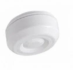 Ceiling Motion Sensor