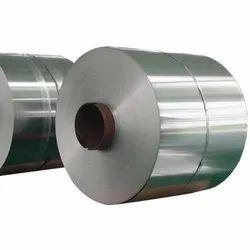 Aluzinc ASTM A792M