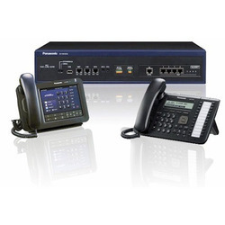 Panasonic NS1000 IP PBX