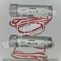 Flame Detector QRA4.U