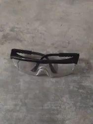 Innovision Punk Goggles