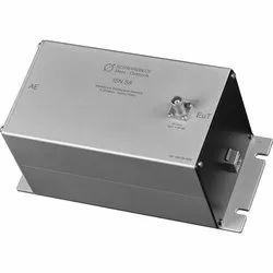 Impedance Stabilization Network ISN S8