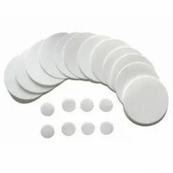 Nylon Membrane
