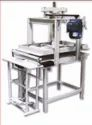 Vacuum Compressed Machine
