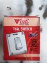 Plug On Switch