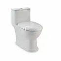 Sanitary Ware Manufacturers Bathroom Sanitary Ware
