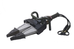 Heavy Duty Hydraulic Rescue Spreader Tool