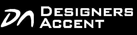 Designers Accent