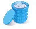 ICE Cube Maker Genie