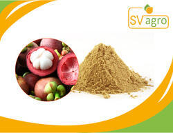 Mangosteen Extract